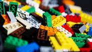 Dertig maanden geëist voor Lego-dief