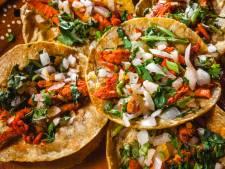Journalist José (43) schrijft maar over een ding: taco's