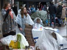 Coronavirus zet streep door Koningsdag, Liemerse festivals afgelast of verplaatst