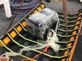 Politie roept havenarbeiders op informatie te delen over cocaïnesmokkel