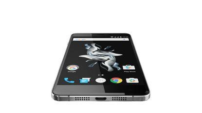 OnePlus wil breed publiek bereiken met nieuw design