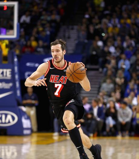 Miami Heat stopt imposante zegereeks van Boston Celtics