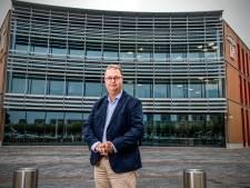 'Bijna de helft van de bedrijven in Zuidplas krijgt noodsteun door corona'