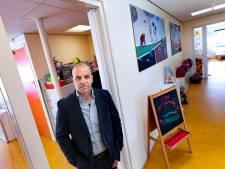 Weer ophef over afhandeling problemen klanten Eindhovens gastouderbureau