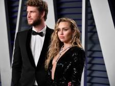 Miley Cyrus krijgt na scheiding volledige voogdij over 15 huisdieren