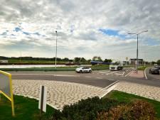 'Aanpak verkeersdrukte bij Boskoop helpt Waddinxveen'