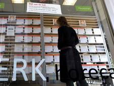 Den Haag haalt ambitie: In vier jaar ruim 10.000 banen bijgekomen