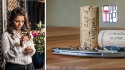 Wat zegt de schroefdop of kurk over de wijn? Sepideh maakt van jou de beste thuissommelier