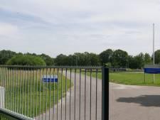Meer animo dan plek voor collectief zonnepark bij waterzuivering Haaren