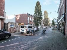 Ondernemers betalen voor promotie centrum Terborg