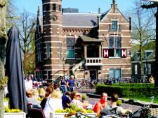 Oisterwijk grijpt naast titel Allermooiste Dorp: Winsum is het geworden