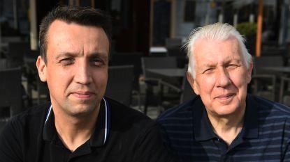 """Willy en Steven Bogaerts zijn terug na succesboek '13 Geboden'. """"Deze keer duiken we in de wereld van de sugar daddies"""""""