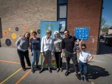Nederlands leren in 'lovely Wintelre'