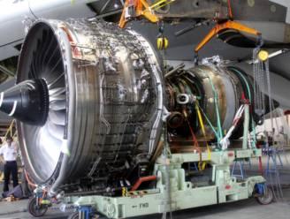 Rolls Royce moet de helft van zijn A380-motoren vervangen