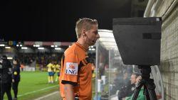 FT buitenland (15/11). VAR maakt volgend seizoen intrede in Premier League - Man. City tijdje zonder Mendy