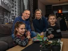 Hardinxveldse snackbarhouders runnen straks een recreatiehal in Lage Zwaluwe