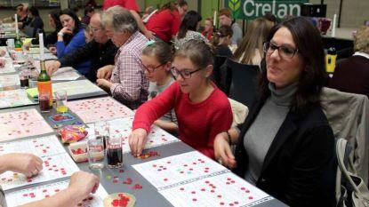 Bingo! Oudervereniging Impuls organiseert 36ste kienavond