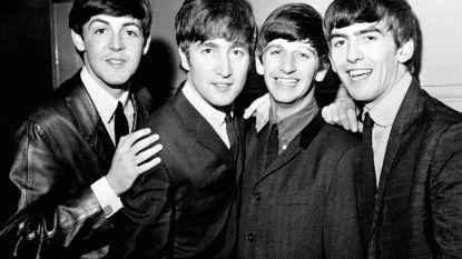 """Interview uit 1970 verklapt John Lennons minst favoriete Beatles-nummer: """"Het is een afkookseltje"""""""