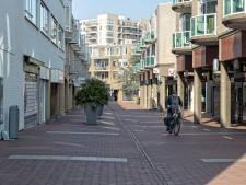 Stad zet 5 miljoen apart om maatschappelijke organisaties overeind te houden in coronacrisis