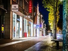 VVD bezorgd over 'ontoegankelijke' coronasteun: 'Geef Dordtse ondernemers tips'