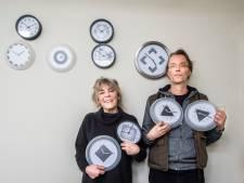 Schrikkelzaterdag, een unieke kans voor het eerste schrikkelfestival in Enschede