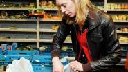 """""""Jonge klanten zijn hier klaar voor"""": waarom Colruyt zijn klanten verplicht om herbruikbare zakjes te gebruiken en zeven andere vragen"""