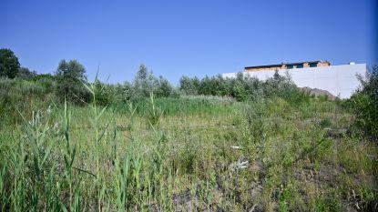 DDS ziet af van herontwikkeling site Van de Voorde, want kosten lopen te hoog op