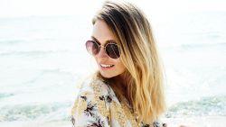 5 tips om Instagram te gebruiken zonder dat het je zelfbeeld schaadt