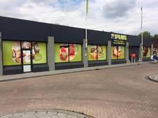 Plus staakt zijn verzet: einde supermarktoorlog Stolwijk