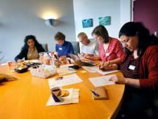 Versimpelteam Vijfheerenlanden 'maakt gehakt' van vage, ambtelijke taal in brieven van de overheid