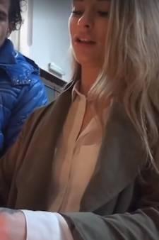Porno in Tilburgse kerk blijkt niet strafbaar, pastoor is teleurgesteld