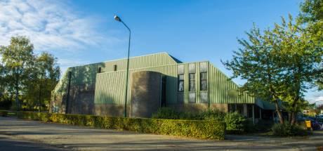 Gemeenteraad akkoord over ontwikkelingen in Nuenen-Zuid