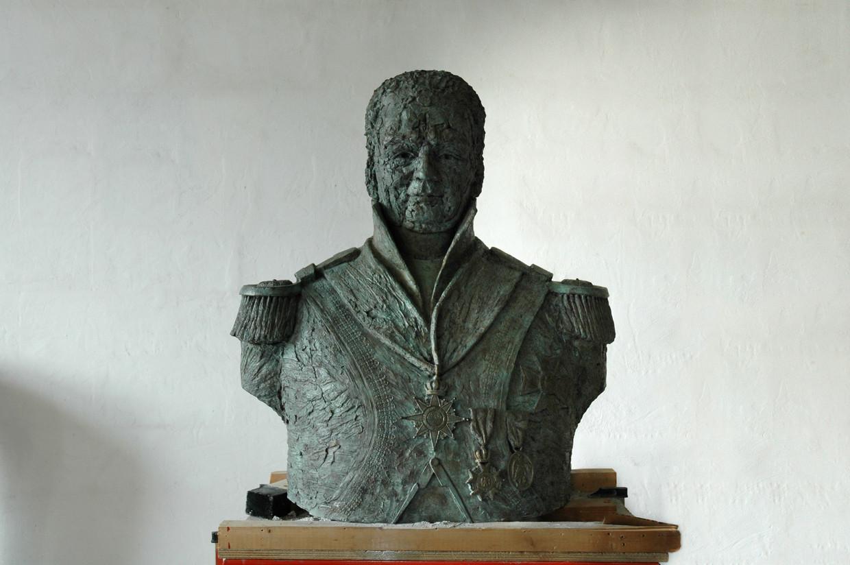 Albert Kikkert (1761-1819).