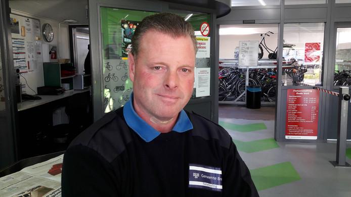 Johan Prinsen Breda beste binnenstad