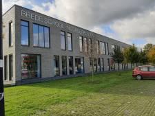 Theo Thijssenschool voert strijd op voor uitbreiding op eigen locatie
