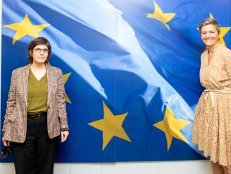 Regering in brief aan Europese Commissie: steunmechanisme is nodig voor Belgische energiezekerheid