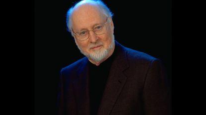 'Star Wars'-componist John Williams (86) opgenomen in ziekenhuis