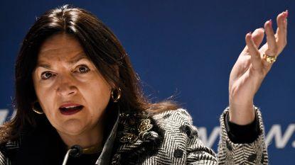 Adviseur Energieminister Marghem maakt controversiële overstap naar Electrabel