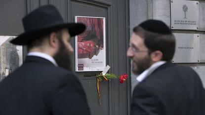 Joodse organisaties reageren vol afschuw op schietpartij