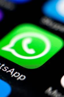 'WhatsAppje' met dochter leidt tot nachtmerrie voor bejaard echtpaar uit Enschede: duizenden euro's kwijt