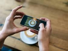 Bruine kroeg wordt schaarser in Twente, koffietentjes zijn 'hot'