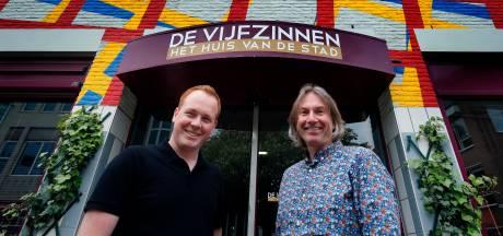 Oproep theatermaker: Verbouw De Nieuwe Doelen tot het multicultureel hart van Gorinchem