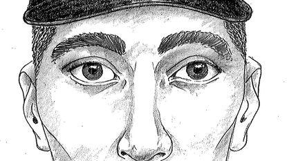 Politie op zoek naar inbrekers die zich voordoen als agenten