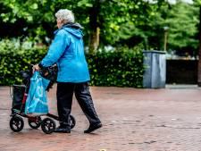 Zeventien ouderen melden zich aan voor logeerzorg om mantelzorgers te ontlasten