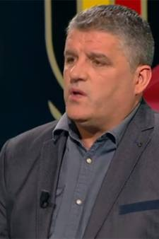 """Les Diables sans Hazard à l'Euro? """"S'il doit faire l'impasse, ce sera compliqué"""""""