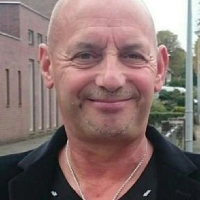 Wim Sabel, Brabantse Taalheld 2018