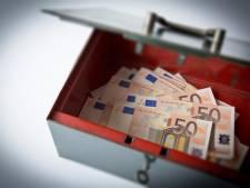 Provincie trekt bijna een miljoen uit voor steun aan Flevolandse cultuur
