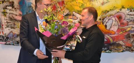 Vijfhonderdste baan via Vacaturecafé Zuidoost-Brabant