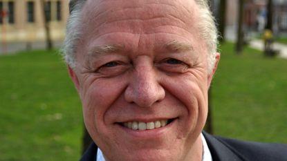 Rik Daelman (Open Vld) staat op vijfde plaats Kamerlijst