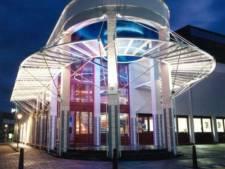 Gorcum Actief én Stadsbelang vinden uitstel van theaterplan 'prematuur en onverantwoord'